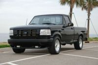 1995 Ford F-150 SVT Lightning for sale