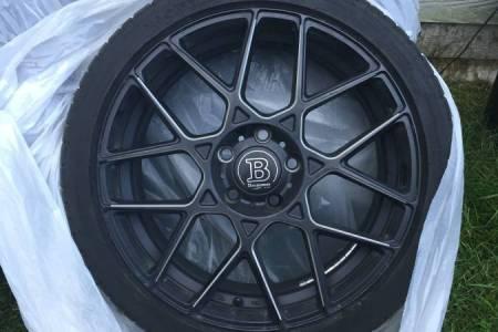 wheels(1)
