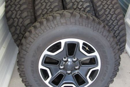 JeepTires