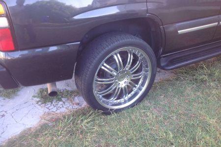Geo-Rims-Tires-Oct, 2017