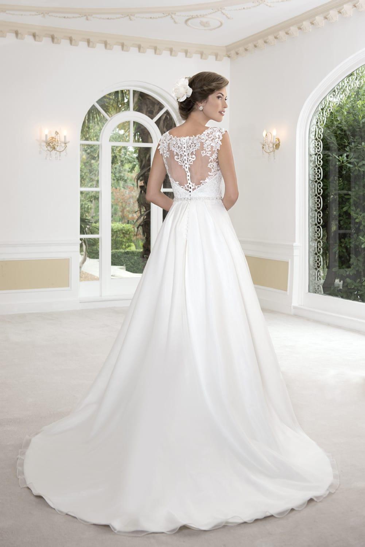 Venus Tara wedding dress  Sell My Wedding Dress Online