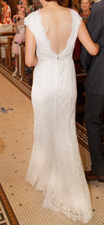 Buy Bridal Dresses Online
