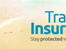 Travel Insurance Canada | inexpensive Travel Insurance ...
