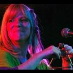 Susana Bosch celebró cuatro décadas haciendo música para la infancia.