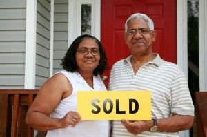Sell house fast tampa