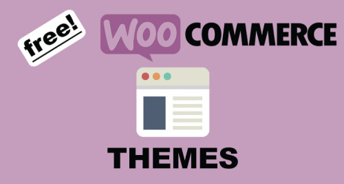 WooCommerce Theme Free Storefront Extensions