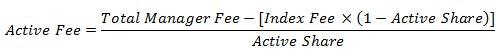 Active_Fee