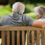 Sell Your Home For Retirement And Still Stay Living In It