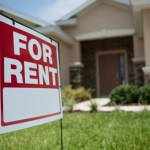 Sell When Tenant Not Paying Rent in McKinney TX