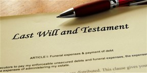 Inheritance? Sell Your Home for Cash!