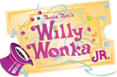 Willy-Wonka-JR_4C