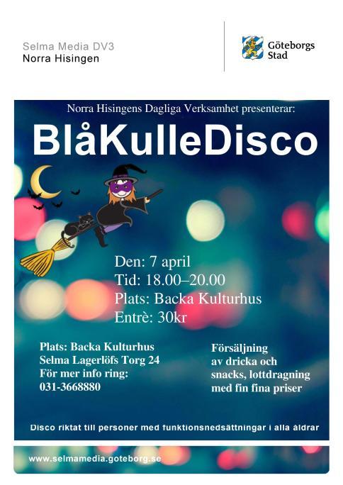 BlåKulleDiscoaffisch-page-001