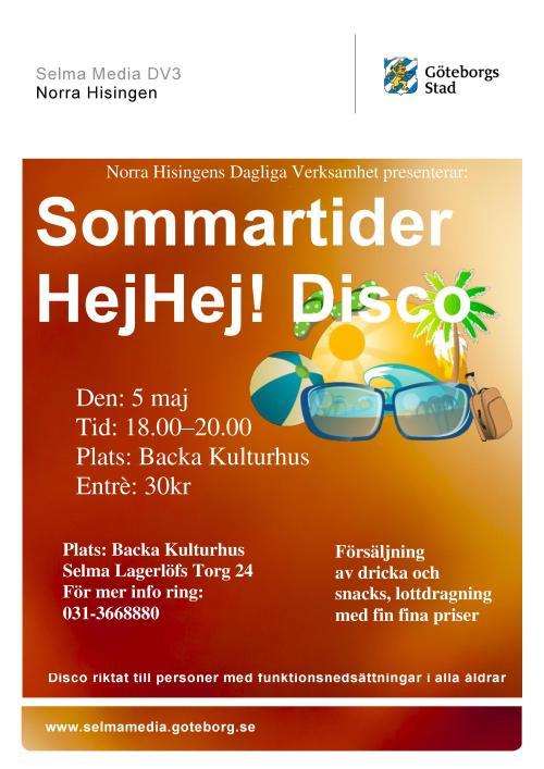 SommarTider hej hej Disco-page-001