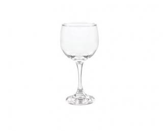 copa_de_vino_premier