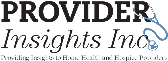 [Live Webinar] Fact or Fiction: Telehealth in Home Health