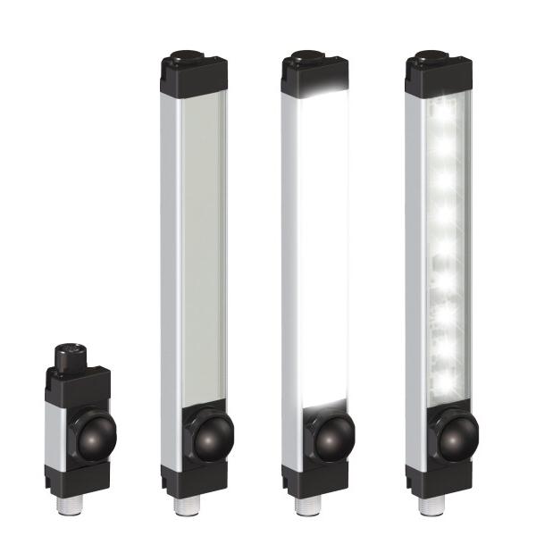 Wiring Multiple Fluorescent Lights Uk