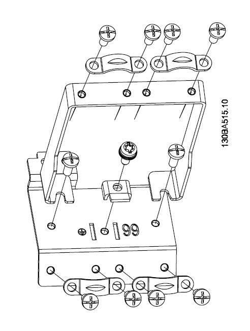 pack mule wiring diagram