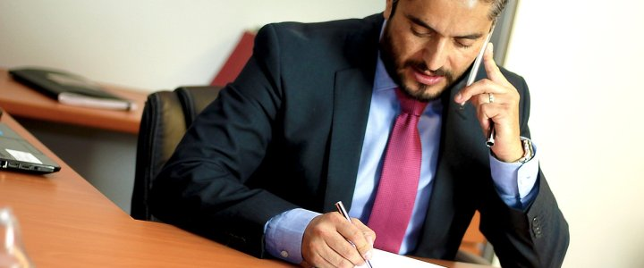 Advantages of Hiring an Immigration Lawyer