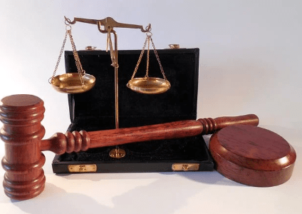 Various Legal Cases : The Importance of Hiring Full Service Law Firm