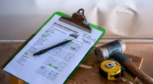 Car accident compensation claim