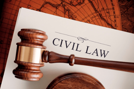 What You Need to Know About Civil Lawyers