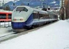 BM 73 på Lillehammer