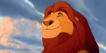 Answer-Mufasa-Quiz-Which-Lion-from-The-Lion-King-are-You