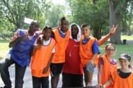 2012-camp-de-jour-(4)