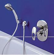SEMA Warm Kaltwasser Sanitärhandel Sanitärinstallationen Installateur Notdienstleistung