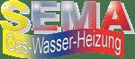 Allgemeine Geschäftsbedingungen AGB SEMA GmbH Wien 1160 Sanitätsausstattung, Sanitärhandel & Installateur Notdienst Wien Umgebung sema_installateur_transparent_150_66