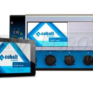 Controlador-cobalt-nema