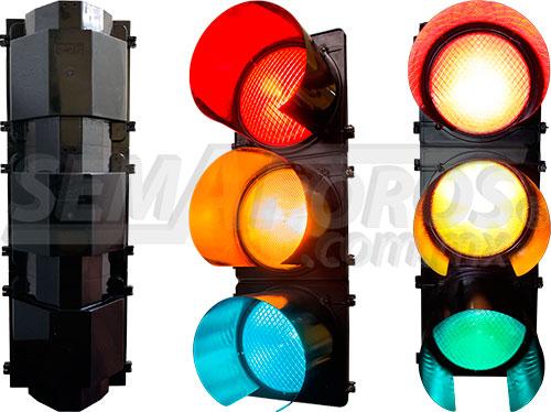 Semáforo-led-30-cms-Mica-de-color