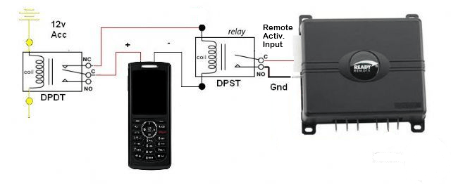 Cell Battery Diagram Additionally Cell Phone Charger Circuit Diagram