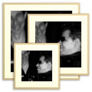 Semaj JOYCE | CBE min 4
