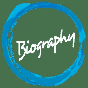 BIOGRAPHIE_US
