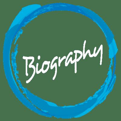 Semaj JOYCE | BIOGRAPHIE US min