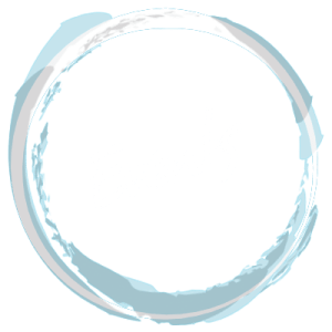 EVENTS OVER