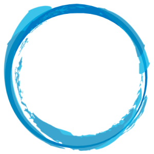 EXPOSITIONS_FR