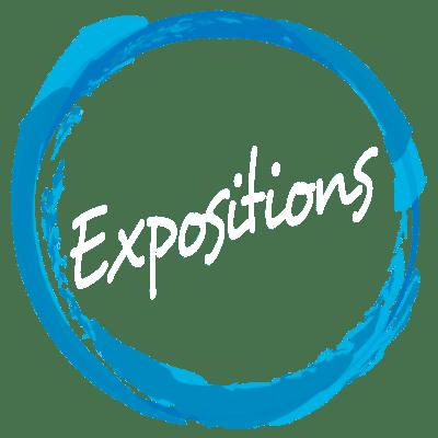 Semaj JOYCE | EXPOSITIONS FR min