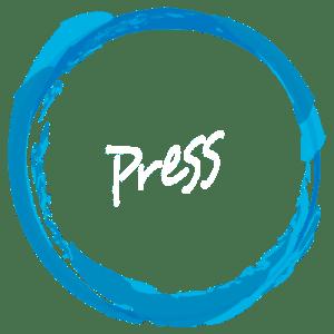 PRESSE_US