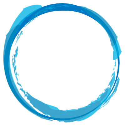 Semaj JOYCE | PRESSE US min