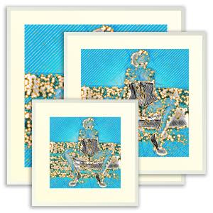 Semaj JOYCE | NORA BUBBLES 001 15 CAB min