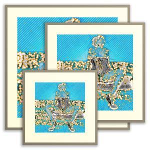 Semaj JOYCE   NORA BUBBLES 001 15 CAG min