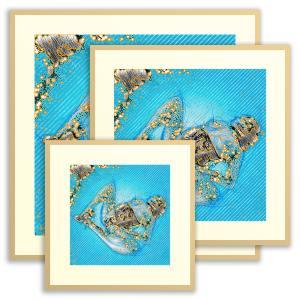 Semaj JOYCE   NORA BUBBLES 003 47 CBC min