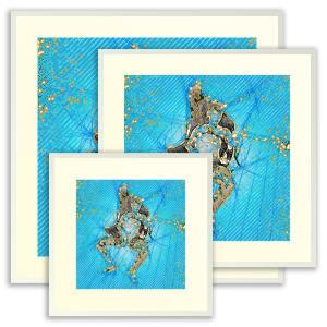 Semaj JOYCE | NORA BUBBLES 006 09 CAB min