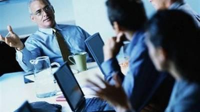 La importancia del coaching ejecutivo
