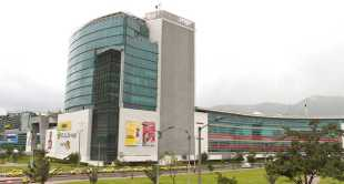 Warehouses La 14 liquidation?  A document verifies the request – Semana Magazine
