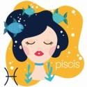 Horóscopo Piscis