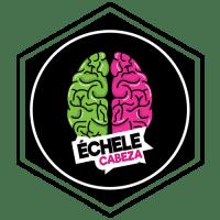 ECHELE
