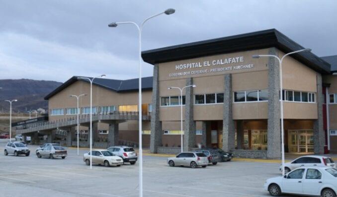 Envío de dósis a El Calafate: Graciela Ocaña quiere saber qué pasó con las vacunas que se enviaron desde el Hospital Posadas a El Calafate